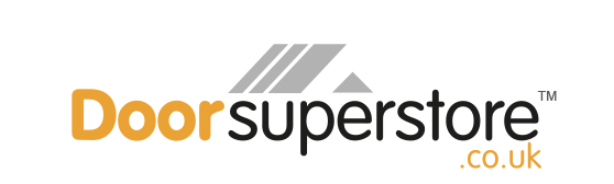 Door Superstore: Your one shop stop for internal doors and external doors