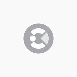5 Panel Doors